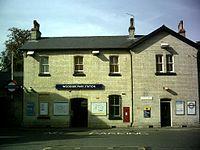 Woodside Park station.jpg
