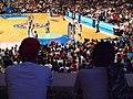 World Basketball Festival 2010.jpg