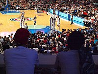 World Basketball Festival 2010.jpg