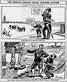 Worlds Largest Naval Training Station JTMcC 1918.jpg