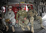 Wounded Warriors return to Afghanistan, believe 'It was all for something' 121206-A-DL064-673.jpg