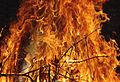 Wraxall 2013 MMB 58 Bonfire.jpg