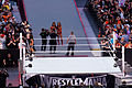 WrestleMania 31 2015-03-29 17-49-16 ILCE-6000 8236 DxO (17894564385).jpg