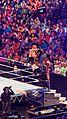 WrestleMania 32 2016-04-03 19-39-04 ILCE-6000 9526 DxO (27840935996).jpg
