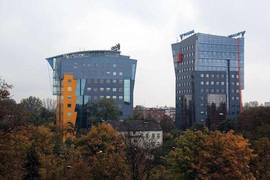 Santander wrocław