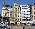 Wroclaw-redakcjaWyborczej plSolny.jpg