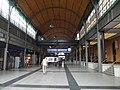 Wroclaw station 2014 6.jpg