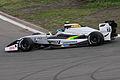WsbR-Germany-2014-Race1-Matias Laine.jpg