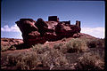 Wupatki National Monument WUPA2689.jpg