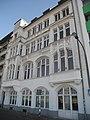 Wuppertal, Wolkenburg 16, schräg von rechts.jpg
