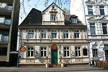 Wuppertal - Aue 11 ies.jpg