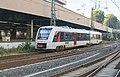 Wuppertal Abellio VT 121202 als ABR S7 Solingen Hbf (30250871846).jpg
