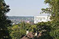 Wuppertal Gaußstraße 2013 258.JPG