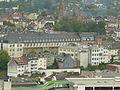 Wuppertal Islandufer 2013 018.JPG