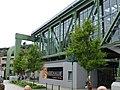 Wuppertal Samuel fährt Schwebebahn 021.JPG