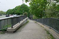 Wuppertal Sonnborner Ufer 2016 014.jpg