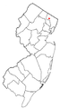 Wyckoff, New Jersey.png