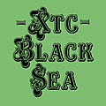 XTC-Black-Sea-bag.jpeg