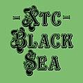 XTC-Black-Sea-bag.jpeg