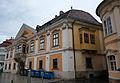 Xantus Janos musée 03870 Monument Hungary .jpg