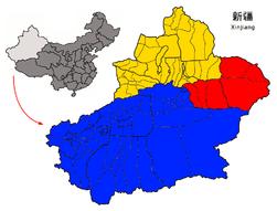Xinjiang regions.png