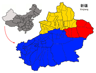 330px-Xinjiang_regions.png
