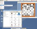 Xubuntu710 03 Thunar Gnuchess 1280.png