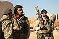 YPG fighters Raqqa (December 2016).jpg
