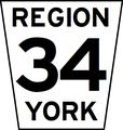 YRR34.png