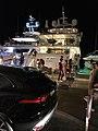 Yacht Saint Tropez 2017-2.jpg