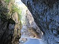 Yagodino Gorge in Rhodope Mountains - panoramio.jpg