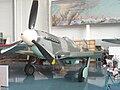 Yak-9U in Monino.jpg