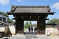 Yakushiji Nara16n4440.jpg