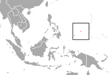 Yap Flying Fox area.png