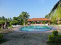 Yapahuwa Paradise Hotel-Piscine (1).jpg