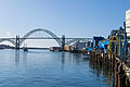 Yaquina Bay Bridge and Docks.jpg