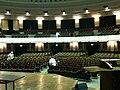 Yasuda hall stage.jpg