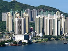 Yau Lai Estate 201407.jpg