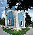 Yeşil Türbe Bursa - panoramio.jpg