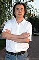 Ye Kuangzheng 20100112.jpg