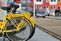 Yellow bikes (3430384179).jpg