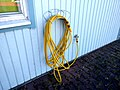 Yellow garden hose.jpg