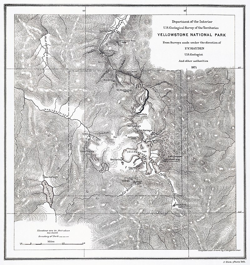 Yellowstone 1871b.jpg