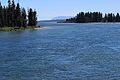 Yellowstone River 07.JPG