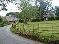 Yetsonais Farm - geograph.org.uk - 210451.jpg