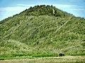 Ynyslas - panoramio (12).jpg
