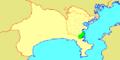 Yokohama-Kanazawa-ku.PNG