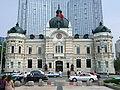 Yokohama Specie Bank Dalian.JPG