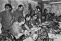 Yom Kippur War (R-1-4063-דצ).jpg
