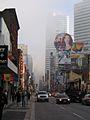 Yonge street 5 (8437390059).jpg